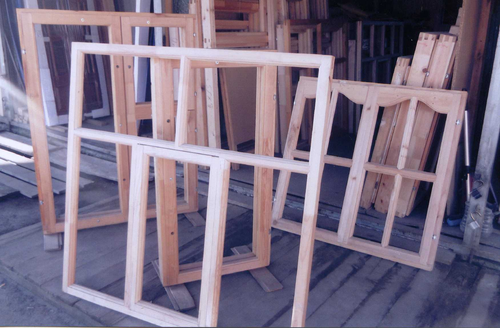 veranda acier nord nantes artisan pour travaux valr as 84 56 morbihan. Black Bedroom Furniture Sets. Home Design Ideas